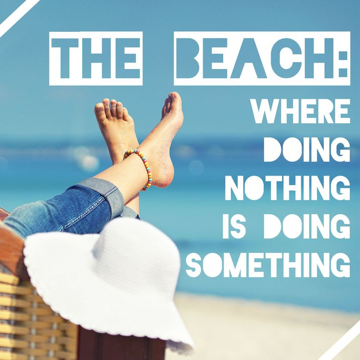 Are you ready to do something (and nothing) at the BEACH?? Come to Indian Rocks Beach or Indian Shores, Florida. Are you ready to do something (and nothing) at the BEACH?? Come to Indian Rocks Beach or Indian Shores, Florida.