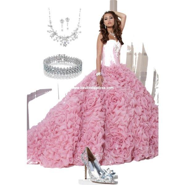 The 25 best palo de rosa ideas on pinterest colores - Color rosa palo ...