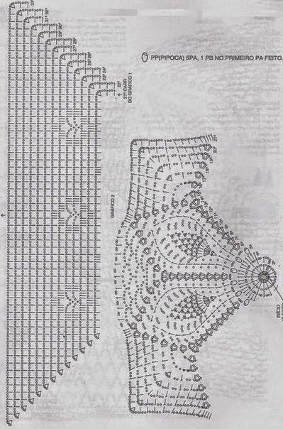almohadon-a1.jpg (399×604)