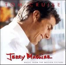 jerry maguire - Google Search