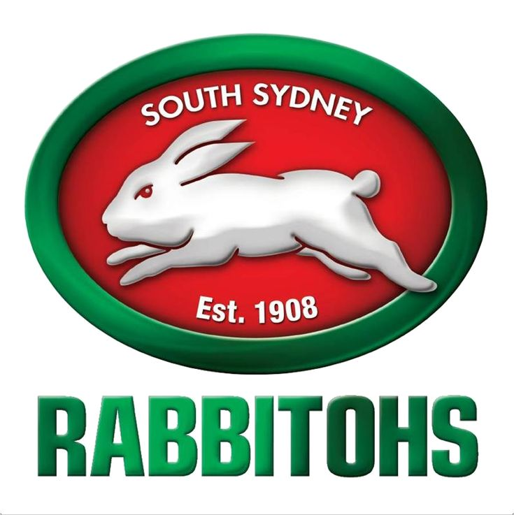 South_Sydney_Rabbitohs_logo.png (798×800)