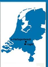 Avondopleidingen SKO in Vught en Den Bosch