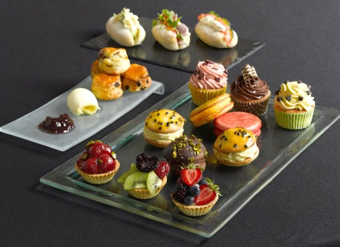 113 best images about afternoon tea on pinterest tea for Canape party ideas