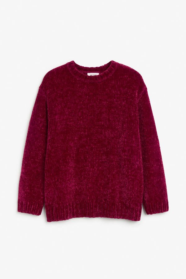 Scandinavian Clothing Brands Top 10 Modern Minimal Clothes Cool Outfits Sweaters