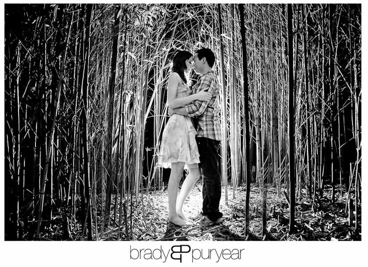 POT JEWELRY - SHARDS DRILLED & SANDED W/ DREMEL TOOL AND COPPER WIRED TOGETHER BY REBECCA SWEETPhotos, Ideas, Bamboo Forest