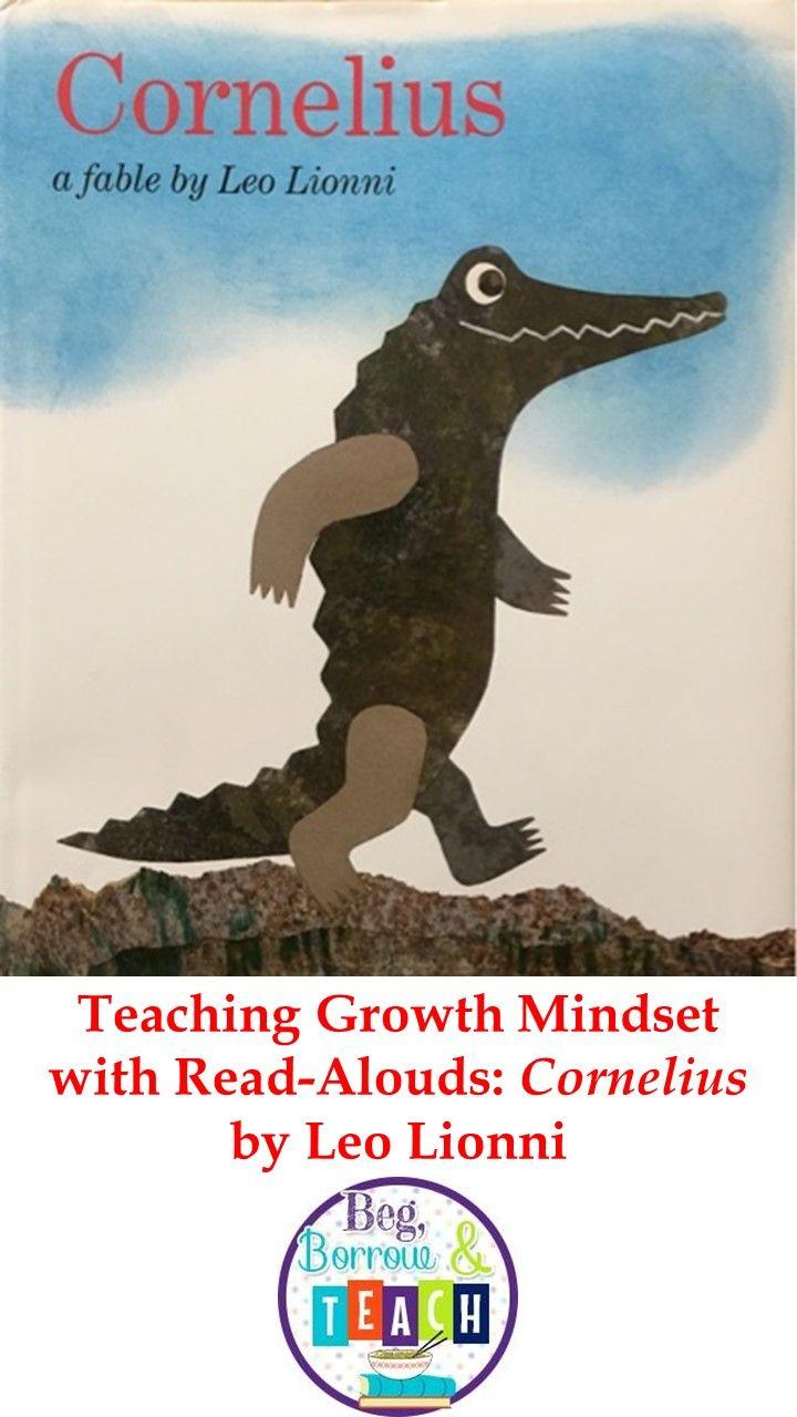 carol dweck growth mindset book pdf