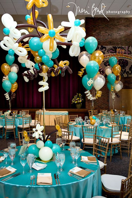 Bat Mitzvah Decor best 25+ bat mitzvah centerpieces ideas on pinterest | candy theme