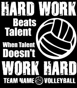 volleyball motivation google search - Volleyball T Shirt Design Ideas