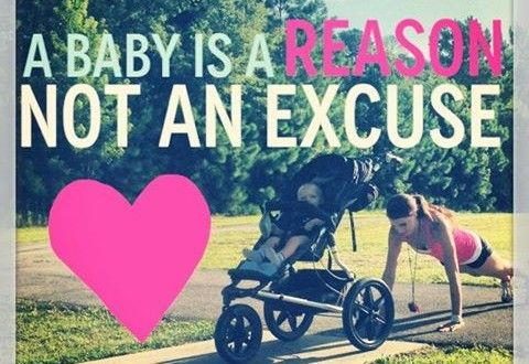 8 Reasons to Exercise While Pregnant http://projectmomsanity.com/?p=1029