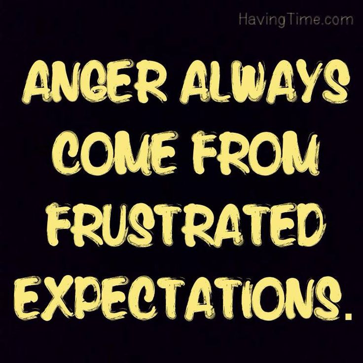 Best 25+ Anger Quotes Ideas On Pinterest