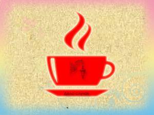 Оформление магазина на Ярмарке Мастеров, в картинках. Для тех, кто умеет делать чай. - магазинчик случайных покупок - Ярмарка Мастеров http://www.livemaster.ru/topic/251691-oformlenie-magazina-na-yarmarke-masterov-v-kartinkah-dlya-teh-kto-umeet-delat-chaj