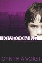 Homecoming by Cynthia Voight | James Reads Books