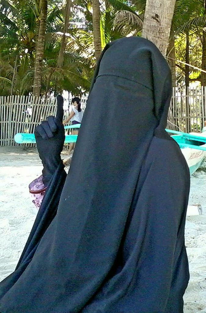 lake cormorant single muslim girls Xnxxcom muslim videos, page 2, free sex videos watch long flash porn videos for free search  sexy thick muslim girl in hijab creampied (8 min) 4,737,258 hits.