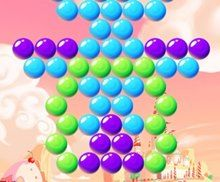 Renkli Balonlar http://www.matrakoyun.com/balon-patlatma-oyunlari/renkli-balonlar