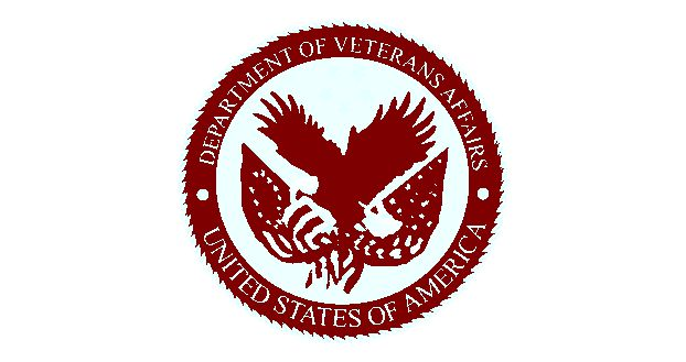 So, the Veterans Administration was off bugging people. ...As in, monitoring their communications. | RedState
