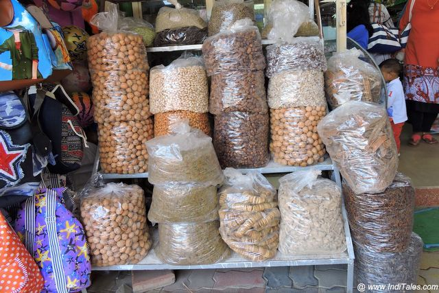 Top Coorg Souvenirs To Pick Shopping In Madikeri Homemade Wine Shopping Souvenir
