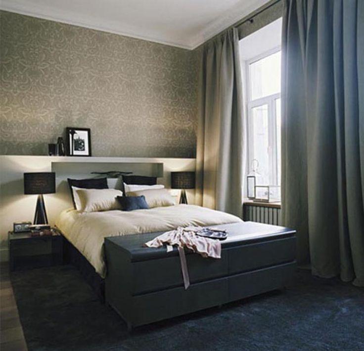 College Of Interior Design Decor 856 best interior images on pinterest | architecture, beautiful