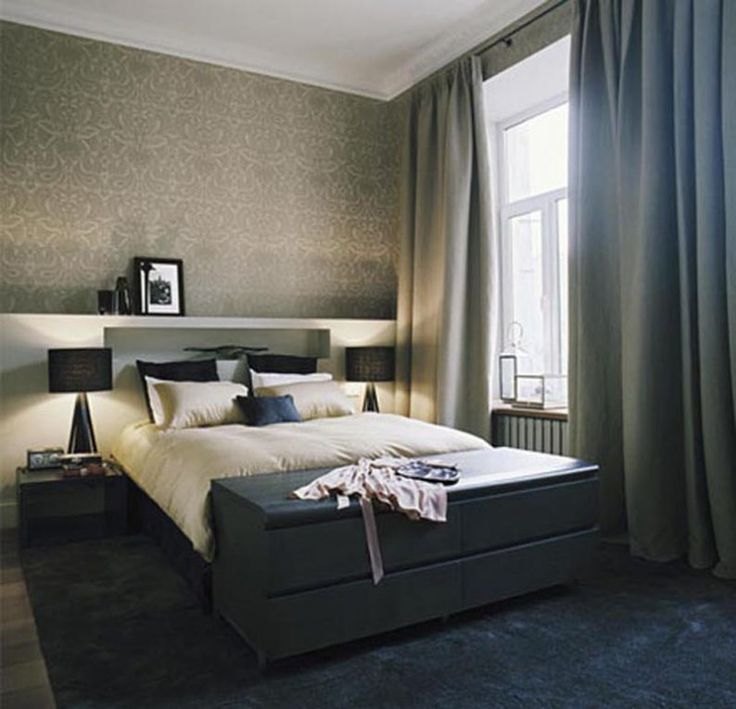 interior bedroom decorating ideas and bedroom wall ideas teenage a valuable workmanship in imaginations of chic - Bedroom Room Design Ideas