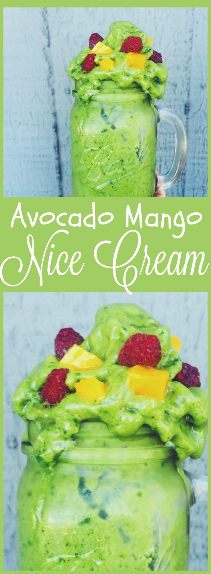 http://www.furtherfood.com/recipe/avocado-mango-collagen-nice-cream/