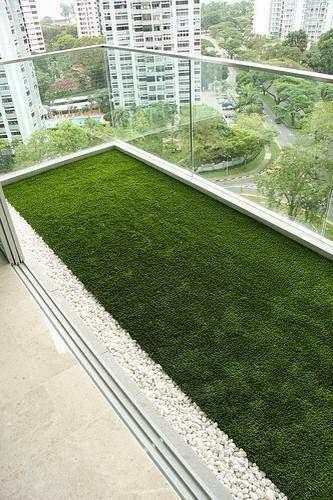 Strange?  Netura Grass - MALAYSIA ARTIFICIAL GRASS: Artificial Grass Malaysia
