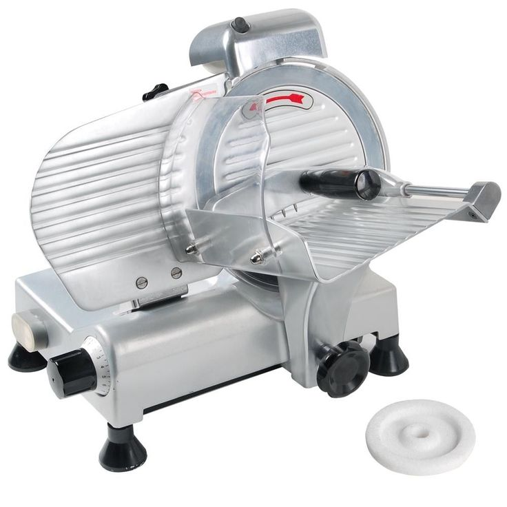 US $224.90 New in Business & Industrial, Restaurant & Catering, Commercial Kitchen Equipment