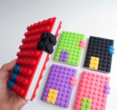 marks-tokyo-edge-pop-block-silicone-planners-2013-19.jpg
