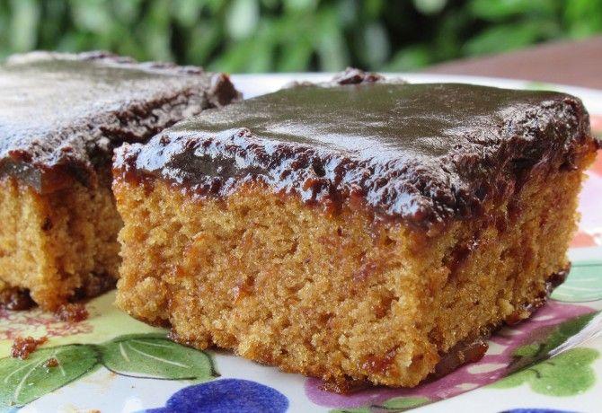 14 szuper csokis sütemény, amivel az egész családot lekenyerezed