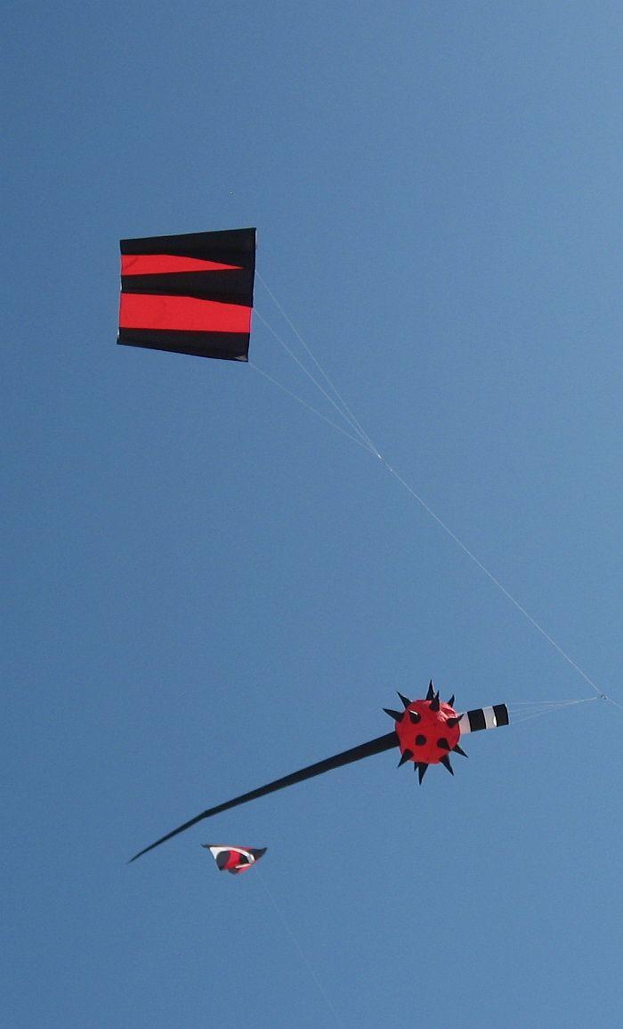 41 best kites images on pinterest kites box kite and kite flying