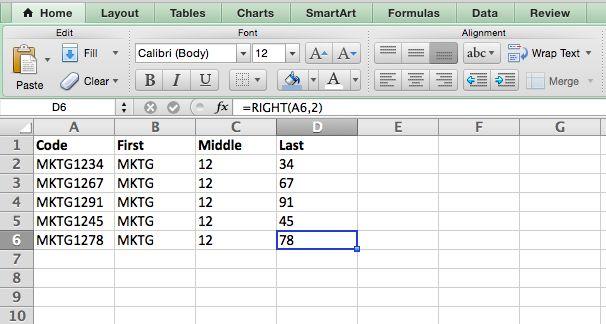 Best D Season  Build Excel