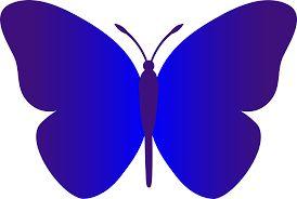 indigo blue - Google Search