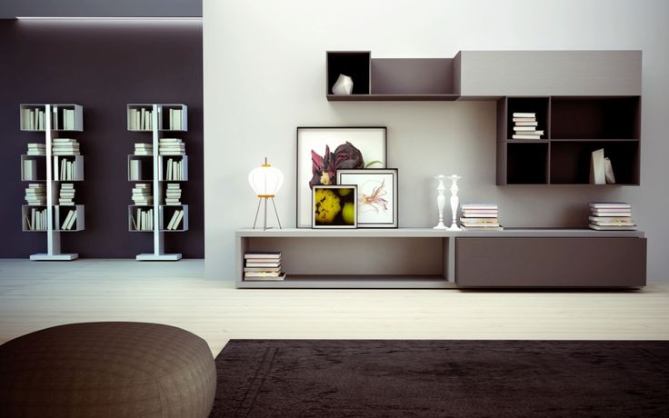 nice black and white wall pictures for living room for Your own home Check more at http://bizlogodesign.com/black-and-white-wall-pictures-for-living-room-for-your-own-home/