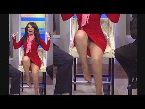 news woman upskirts video