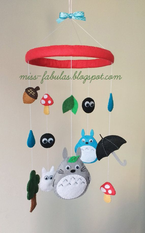 25 Best Ideas About Baby Cots On Pinterest Cots Grey
