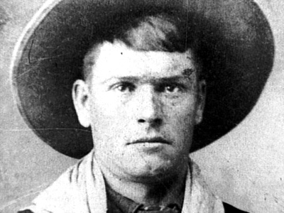 Sundance Kid. Harry Alonzo Longabaugh (1867 – November 6 1908?), sometimes spelled Longbaugh, born in Mont Clare, Pennsylvania, also known as the Sundance Kid, was an outlaw and member of Butch Cassidy's Wild Bunch, in the American Old West.