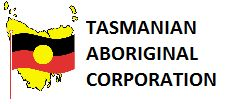 Tasmanian Aboriginal Corporation