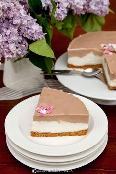 cheesecake-cu-caramel-0-o-