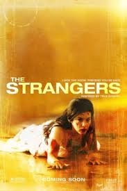 @Melissa Crews:  strangers