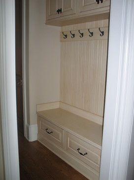 70 best kitchen appliance garage images on pinterest - Kitchen design gallery jacksonville fl ...