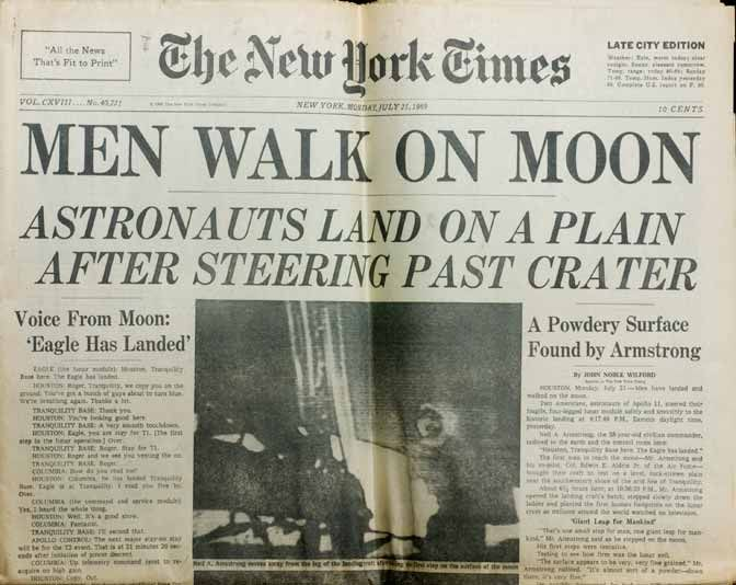 158 best images about NASA Apollo Space Program on ...