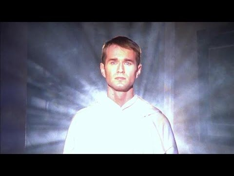 Visitation of Angel and Jesus! End Time Teaching - Rick Renner with Sid Roth - YouTube