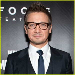 Jeremy Renner's Wife Sonni Pacheco Speaks Out About Divorce