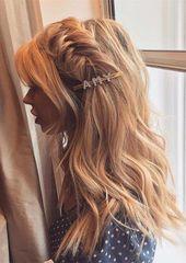 braid hairstyles african american With Beads #dutchbraid  Geflecht Frisuren Afroamerikaner mit Perlen #dutchbraid    This image has get 0 repins.    Author: How to Do A Fishtail Braid #Afroamerikaner #dutchbraid #Frisuren #Geflecht #mit #Perlen