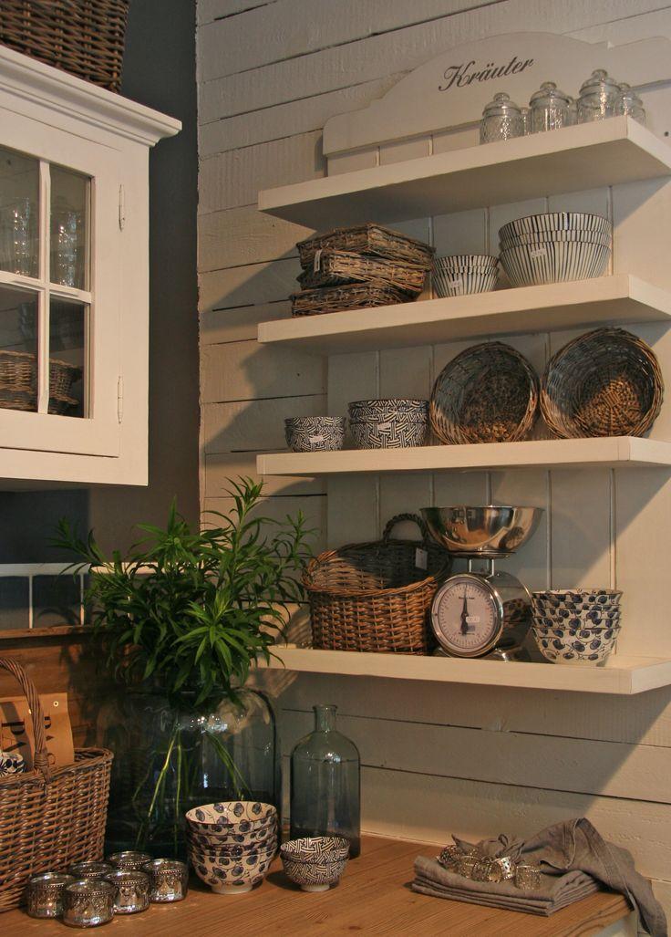 Sucht Ihr Noch Ideen Um Eure Küche Schön Gemütlich Zu Gestalten? Stöbert  Doch Einfach Mal