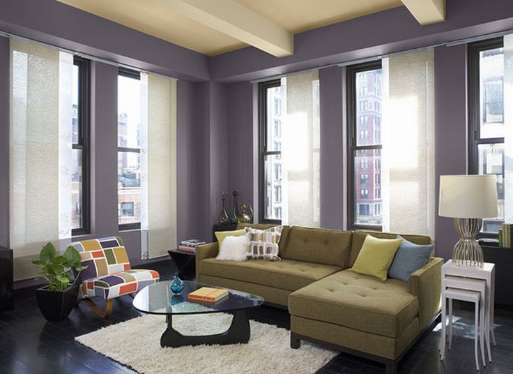 New Living Room Colors For 2017 Part - 47: Living Room New Inspiations For Living Room Color Ideas Best Inside Living  Room Paint Colors 2017