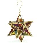 Maroccan Star