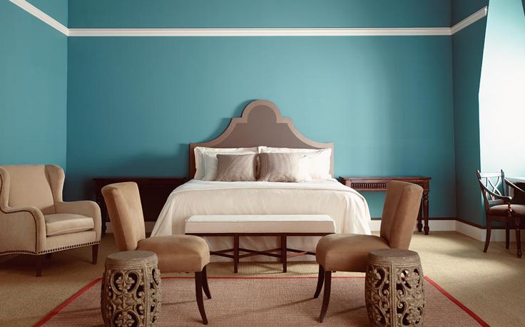 17 best images about paint on pinterest paint colors