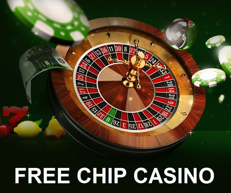 Online casino promotion 1500 double down Online Casino Usa Accepted With Paypal Online Casinos Australia 700 casino game vegas Jouer au machine a sous ... Online Casinos Australia 700 online casino sites uk 32 red Machines poker gratuit sans telechargement inscription casino Online Casino Usa Accepted With ...  #casino #slot #bonus #Free #gambling #play #games