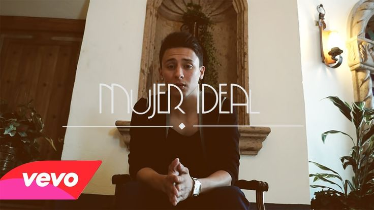 Mujer Ideal (video oficial) -Neztor MVL Feat Danny ELB