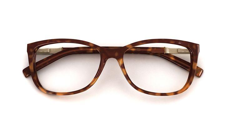 Osiris glasses - OSIRIS B29