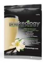 Top Diet Shake Reviews 2017 - Meal Replacement Shake Reviews